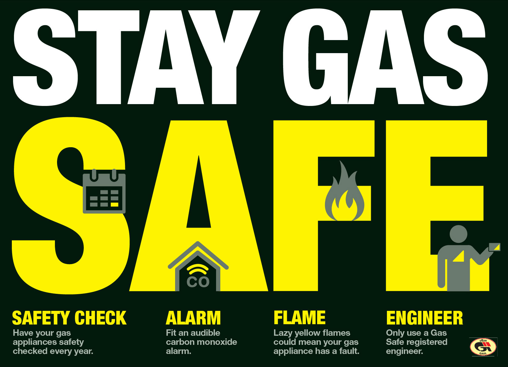 Stay_Gas_Safe_image