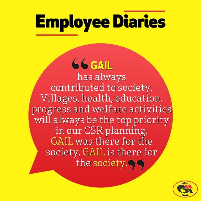 gail_voice (12)
