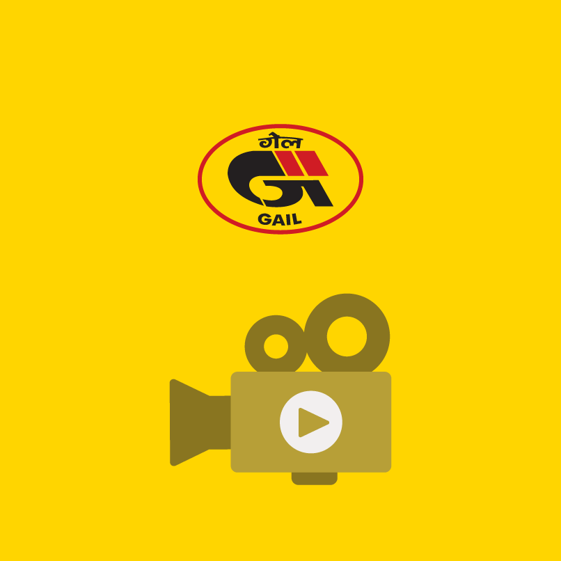 gail_75_template-video