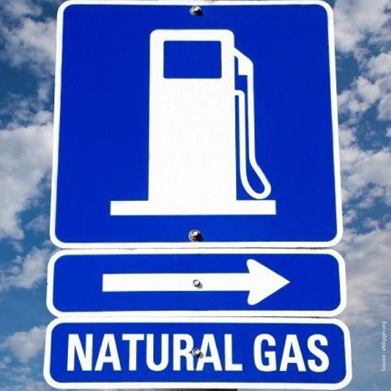 natural-gas-is-the-future