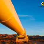 GAIL accelerates work for Jagdishpur-Haldia & Bokaro-Dhamra Pipeline project