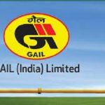 GAIL's Profit after Tax Rs. 1,963 crore for Q2 of FY 2018-19, up by 50% on year-on-year basis