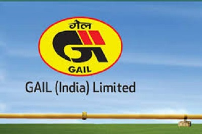 GAIL's Profit After Tax