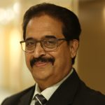 Dr. Ashutosh Karnatak assumes charge as Chairman & Managing Director, GAIL