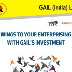 GAIL invites proposals to fund Start-Ups working in renewable and alternate energy sources