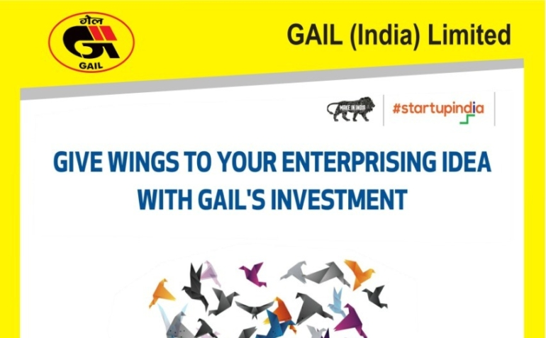 gail-give-wings