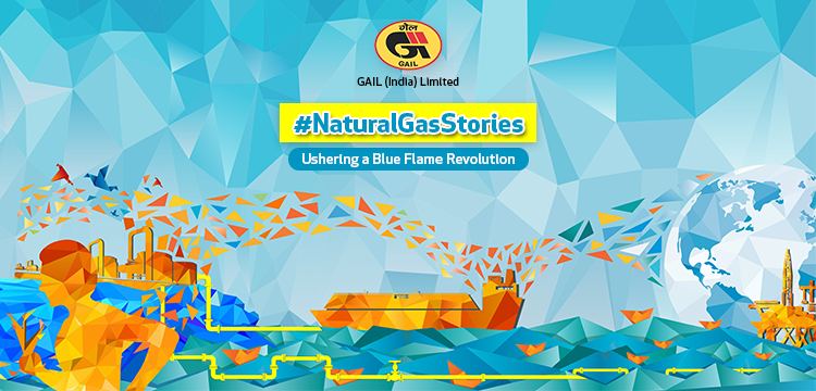 natural-gas-banner